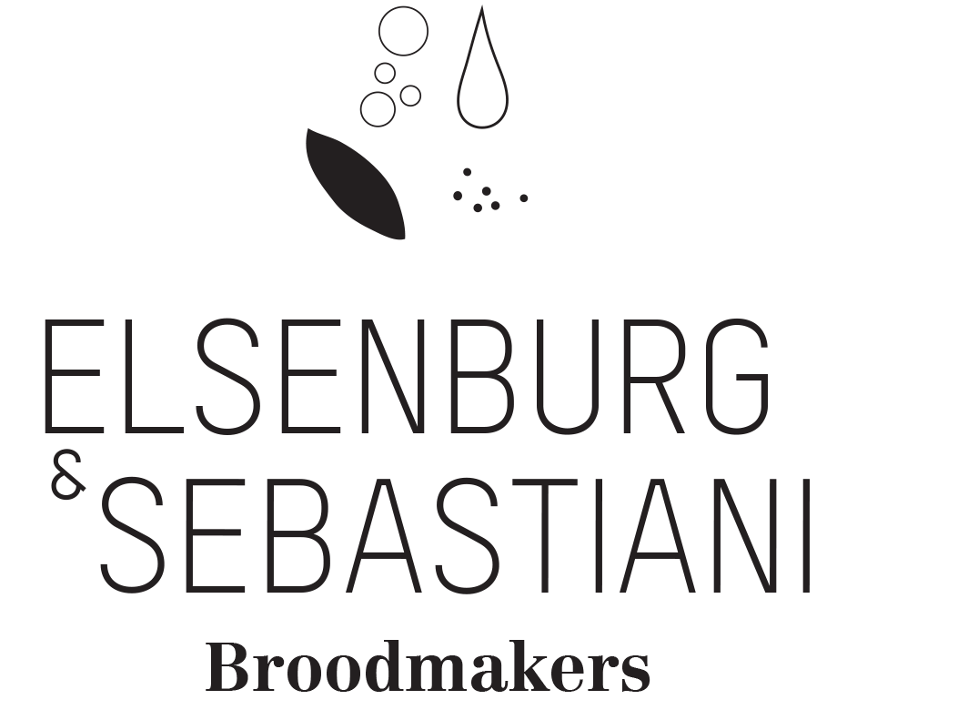 Elsenburg Sebastiani